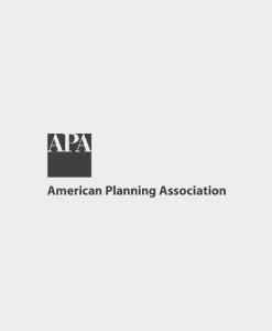 American Institute of Certified Planners