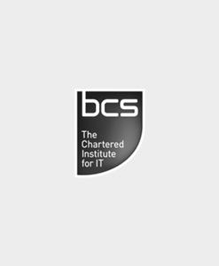 BCS Foundation Certificate in Green IT