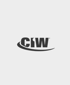 CIW Web Development