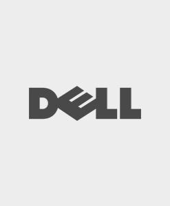 DellEMC Certified Professional