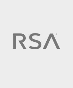 RSA Certified Administrator